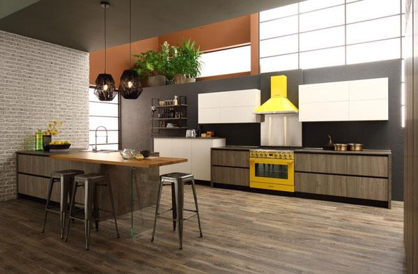 Cucine Brunello Arredamenti